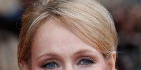 Hair, Face, Head, Nose, Ear, Earrings, Lip, Hairstyle, Skin, Eye,