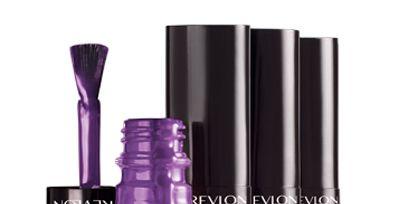 Liquid, Product, Brown, Purple, Magenta, Violet, Bottle, Fluid, Pink, Lavender,
