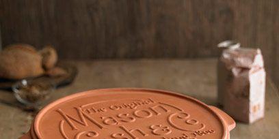 Brown, Serveware, Tan, Peach, Metal, Pottery, Creative arts, earthenware, Artifact, Bronze,