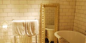 Product, Room, Floor, Interior design, Property, Textile, Wall, Flooring, Linens, Bed,