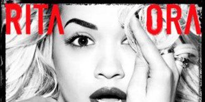 Nose, Lip, Eyebrow, Eyelash, Style, Beauty, Font, Advertising, Poster, Magazine,