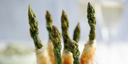Green, Botany, Plant stem, Cylinder,