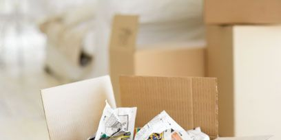 Paper product, Packing materials, Cardboard, Carton, Box, Beige, Material property, Paper, Shipping box, Packaging and labeling,