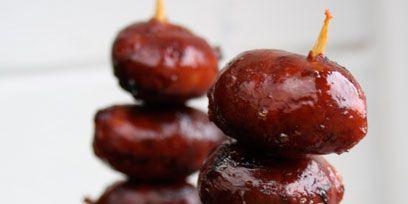Brown, Red, White, Food, Fruit, Natural foods, Maroon, Ingredient, Black, Colorfulness,