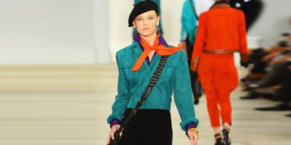 Clothing, Trousers, Shoulder, Joint, Outerwear, Style, Hat, Bag, Street fashion, Fashion,
