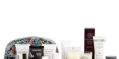 Product, Liquid, Brown, Teal, Beauty, Turquoise, Cosmetics, Peach, Aqua, Lavender,