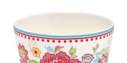 Serveware, Dishware, Porcelain, Ceramic, Paint, Cup, Teal, Creative arts, Cylinder, Pottery,