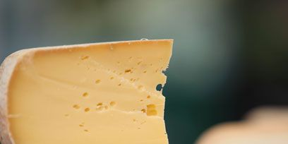 Food, Cuisine, Ingredient, Dairy, Dish, Cheese, Recipe, Dessert, Confectionery, Sheep milk cheese,