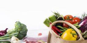 Produce, Food, Whole food, Natural foods, Leaf vegetable, Vegan nutrition, Local food, Food group, Ingredient, Vegetable,