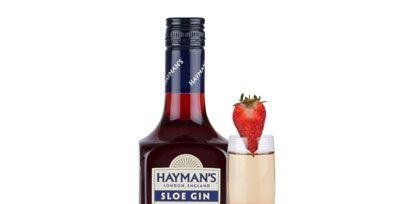 Liquid, Bottle, Glass, Barware, Red, Glass bottle, Alcoholic beverage, Drinkware, Alcohol, Ingredient,
