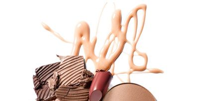 Brown, Tan, Antler, Knot, Craft, Paper product, Strap,