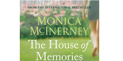 Publication, Book cover, Book, Box, Novel,