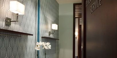 Lighting, Interior design, Room, Floor, Flooring, Wall, Interior design, Ceiling, Light fixture, Hardwood,