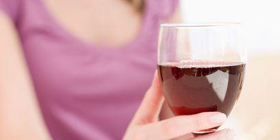 Stemware, Glass, Drinkware, Drink, Barware, Alcoholic beverage, Wine glass, Alcohol, Fluid, Tableware,