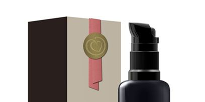 Liquid, Fluid, Product, Brown, Bottle, Tints and shades, Peach, Grey, Cosmetics, Tan,