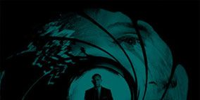 Darkness, Poster, Fictional character, Movie, Artwork, Graphics, Graphic design,