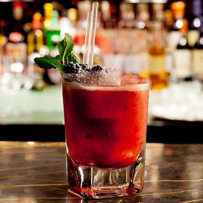 Liquid, Fluid, Alcoholic beverage, Cocktail, Drink, Classic cocktail, Glass, Tableware, Ingredient, Distilled beverage,