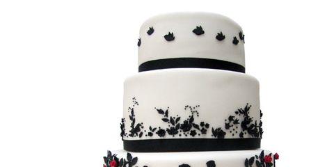 Cake, Food, Cuisine, Dessert, Baked goods, Ingredient, Cake decorating, Sweetness, Cake decorating supply, Sugar cake,