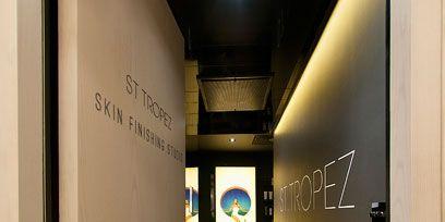 Ceiling, Wall, Interior design, Floor, Fixture, Space, Photography, Snapshot, Door, Home door,