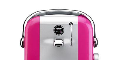 Product, Magenta, Purple, Pink, Violet, Lavender, Metal, Parallel, Steel, Silver,