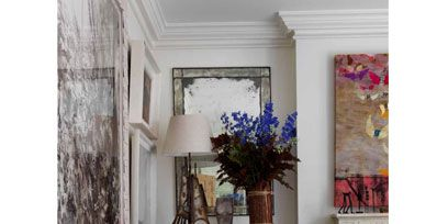 Room, Interior design, Textile, Furniture, Wall, Linens, Bedding, Bed, Home, House,