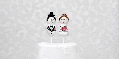 Cake, Cuisine, Ingredient, Dessert, Baked goods, Food, Sweetness, Cake decorating, Cake decorating supply, Dairy,