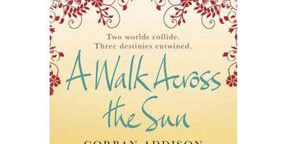 Text, Publication, Book cover, Poster, Book, Fiction, Novel, Illustration, Graphic design,