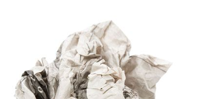 White, Silver, Still life photography, Paper,