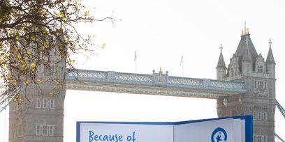 Bench, Advertising, Banner, Steeple, Signage, Spire, Outdoor bench, Surfboard, Billboard, Tower,