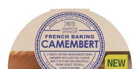 Food, Ingredient, Cuisine, Recipe, Dessert, Dish, Baked goods, Label, Dairy, Sweetness,