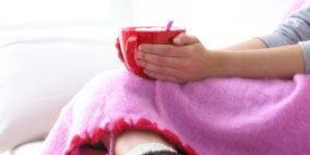 Textile, Pink, Magenta, Comfort, Purple, Wool, Woolen, Knitting, Baby & toddler clothing, Violet,