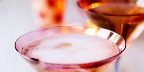 Drinkware, Liquid, Glass, Stemware, Fluid, Drink, Barware, Alcoholic beverage, Tableware, Alcohol,