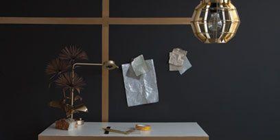 Table, Furniture, Still life photography, End table, Houseplant, Stool, Writing desk, Desk, Artifact, Still life,