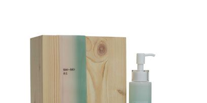 Product, Teal, Turquoise, Aqua, Cylinder, Peach, Circle, Cosmetics, Plastic, Personal care,