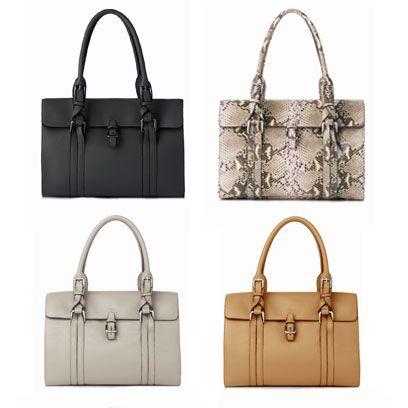 c1f1da028660 LK Bennett Emma Bag  Fashion News