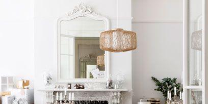 Room, Wood, Interior design, Floor, Table, Furniture, Flooring, Home, Interior design, Hardwood,