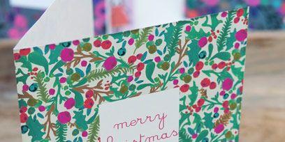 Green, Pink, Pattern, Teal, Magenta, Turquoise, Bag, Shoulder bag, Craft, Present,