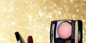 Brown, Product, Lipstick, Liquid, Purple, Violet, Lavender, Pink, Cosmetics, Beauty,