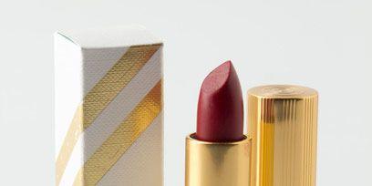 Brown, Yellow, Lipstick, Liquid, Amber, Magenta, Cosmetics, Peach, Tints and shades, Beige,