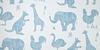 Organism, Blue, Vertebrate, Terrestrial animal, Adaptation, Art, Aqua, Azure, Teal, Wildlife,