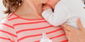 Finger, Hand, Joint, Plastic bottle, Bottle, Nail, Wrist, Drinkware, Thumb, Bottle cap,