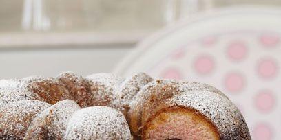Food, Cuisine, Sweetness, Baked goods, Dessert, Ingredient, Finger food, Snack, Powdered sugar, Dish,