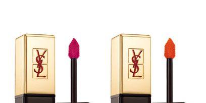 Product, Red, Magenta, Carmine, Maroon, Rectangle, Coquelicot, Lipstick, Personal care, Cosmetics,