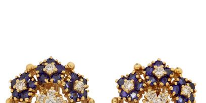 Brown, Yellow, Jewellery, Amber, Purple, Violet, Lavender, Body jewelry, Natural material, Beige,