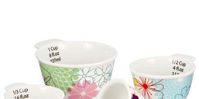 Serveware, Drinkware, Dishware, Cup, Porcelain, Pattern, Tableware, Teal, Ceramic, Teacup,