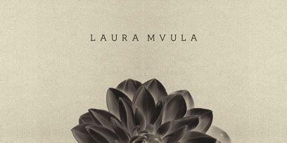 Text, Pattern, Monochrome photography, Black-and-white, Font, Petal, Botany, Monochrome, Art, Grey,