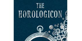 Text, Font, Publication, Circle, Silver, Advertising, Book, Graphic design, Commemorative plaque,
