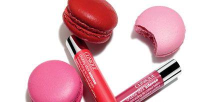 Red, Purple, Magenta, Violet, Pink, Carmine, Medicine, Cosmetics, Pharmaceutical drug, Lipstick,