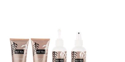 Liquid, Product, Brown, Bottle, Tan, Cosmetics, Tints and shades, Plastic bottle, Beige, Peach,