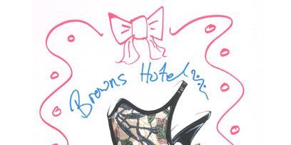 Font, Boot, Handwriting, Artwork, Illustration, Drawing, Ink, Painting, Creative arts, Paper,